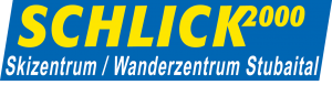 schlick2000_logo_4c_01